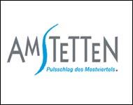 Stadtgemeinde Amstetten-