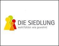 GWSG Amstetten (Siedlungsgenossenschaft)-